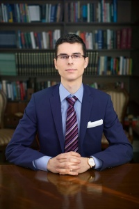 Bartłomiej Baran