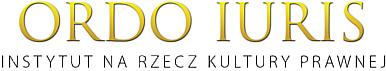 Instytut na rzecz kultury prawnej