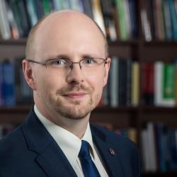 Mec. Jerzy Kwaśniewski: Plemienne podziały w adwokaturze | Ordo Iuris