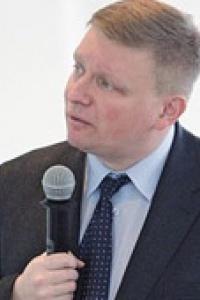 Prof. Andrzej Kochański