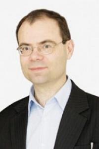 ANDRZEJ LEWANTOWICZ