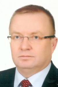 Prof. Tadeusz Pietrucha