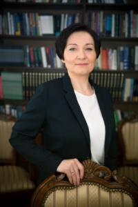Agnieszka Gniado