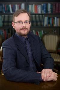 Michał Olenowicz
