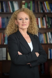 Monika Leszczyńska