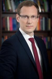Rafał Dorosiński