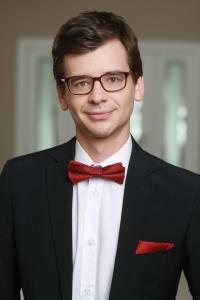 Damian Tarnacki