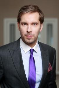 Dariusz Stępień