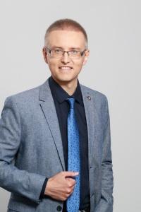Dominik Jabs