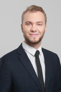 Kacper Makowiecki