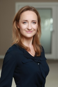 Karina Walinowicz