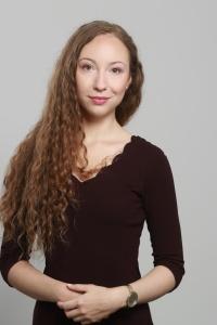 Małgorzata Wadoń