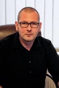 Attorney Piotr Sobański Ph.D.