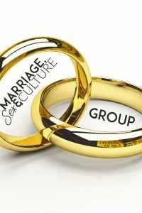 MARRIAGE, SEX & CULTURE GROUP