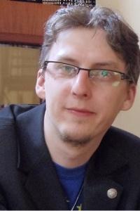 Adw. dr Michał Skwarzyński