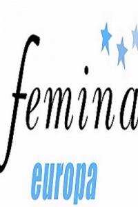 FEMINA EUROPA