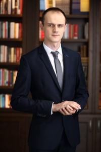 Filip Bator