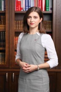 Gabriela Szewczuk