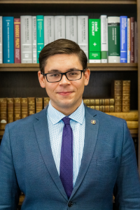 Maciej Grajewski