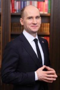 R.pr. Jakub Słoniowski