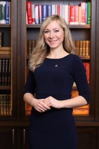 Katarzyna Porczyk