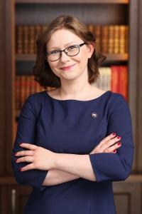 Anna Kubacka