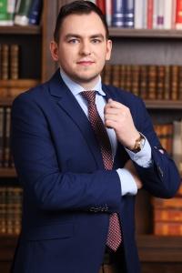 Wojciech Kościak