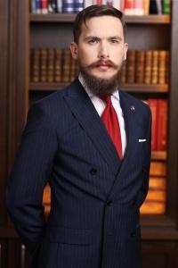 Kamil Smulski