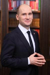 Att. Jakub Słoniowski